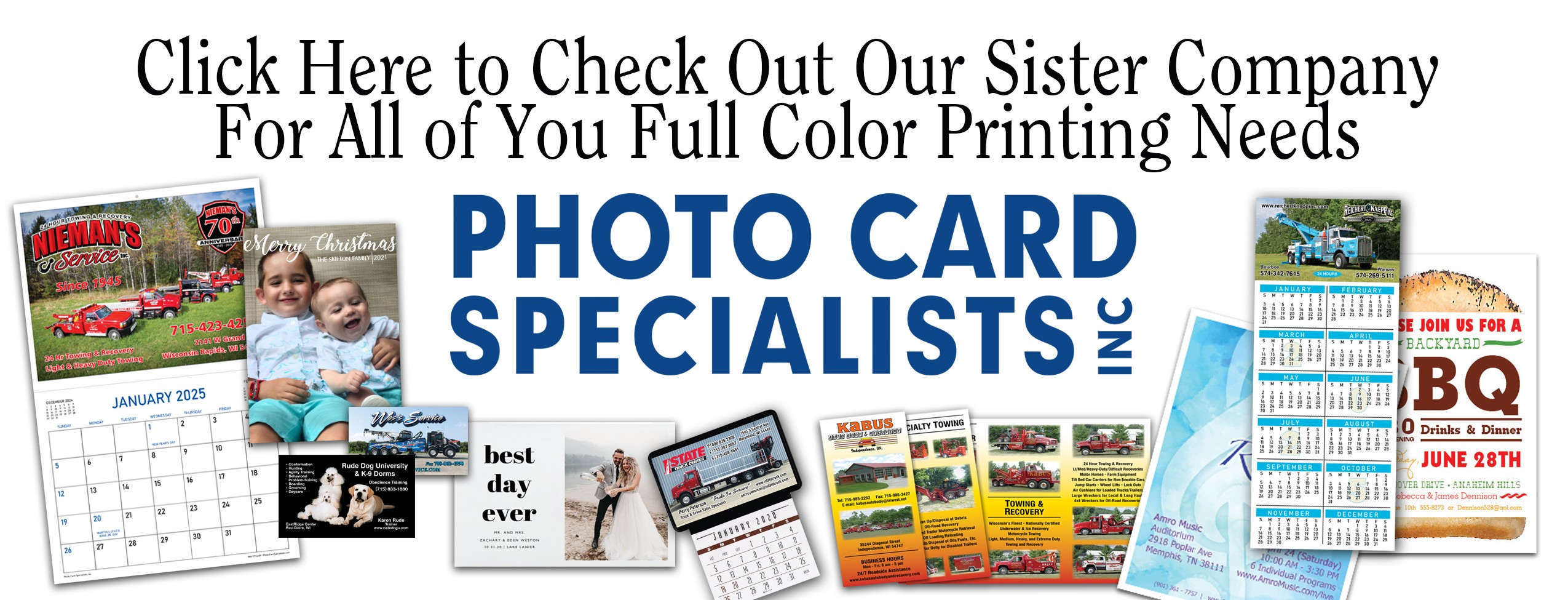 Awards more of eau claire wisconsin home for Jewelry stores in eau claire wi